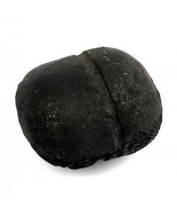 taybrite smokeless fuel coal pebble