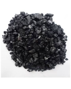 anthracite grains smokeless coal product image