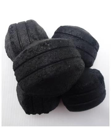 phurnacite coal briquettes