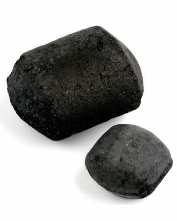 wildifre house coal briquette image