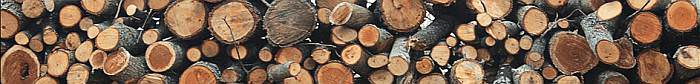 Firewood, hardwood softwood kiln dried logs locally sourced with free delivery berkshire hampshire oxfordshire