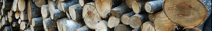 Firewood, hardwood softwood kiln dried logs with free delivery berkshire hampshire oxfordshire